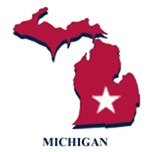 Michigan Elections