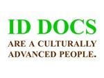 ID Docs