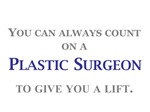 Plastic Surgeon