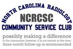 NCRCSC