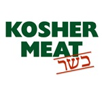 Kosher Meat!