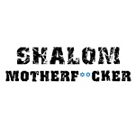 Shalom Motherf**cker