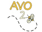 Avo to Be (Bee)
