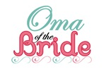 Oma of the Bride