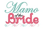 Mamo of the Bride
