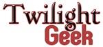 Twilight Geek