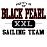 Black Pearl Sailing Team