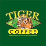Tiger Brand Coffee