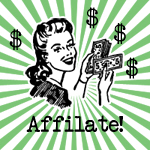 Make Money With Our Affiliate Program