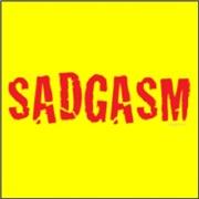 Sadgasm - Red