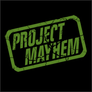Green Project Mayhem