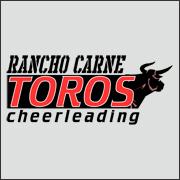 Rancho Carne Toros