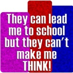 Back to school humor t-shirts and gifts!