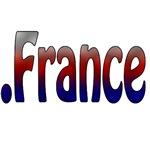 .France, Bastille Day Apparel & Gifts.