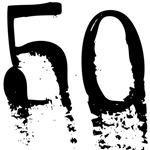 50th Birthday Gifts
