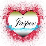 Jasper Hale T-Shirts and Gifts!