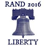 Rand 2016 Liberty