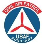 USAF Auxiliary