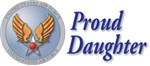 Army Air Corps Daughter