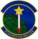 2d Logistics Support Squadron