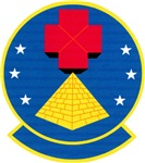 12th Medical Support Squadron