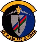 17th Air Support Operations Squadron