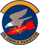 19th Maintenance Squadron