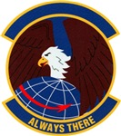 22d Operations Support Squadron