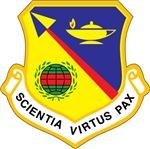 USAF Special Operations School