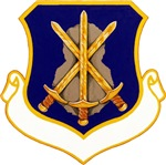 800th Security Police Group