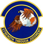 928th Security Police Squadron