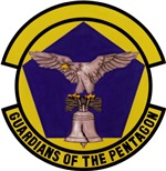 1101st Security Police Squadron