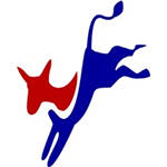 Democratic Candidates November 2006