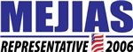 David Mejias for Representative 2006