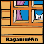 Ragamuffin