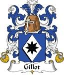 Gillot