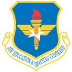Air Education & Training Command