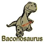 Baconosaurus