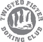 Twisted Fister Boxing Club