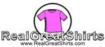 RealGreatShirts.com