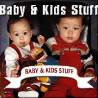 BABY & KIDS DESIGNS