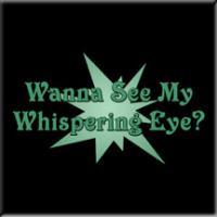 Whispering Eye