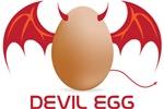 Devil Egg