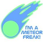 Meteor Freak