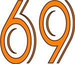 Retro 69