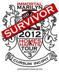 Survivor Cursum Incipit