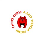 RED DOG NYC