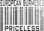 European Burmeses