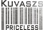 Kuvaszs