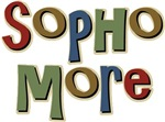 Sophomore Second Year School T-shirts & Gifts